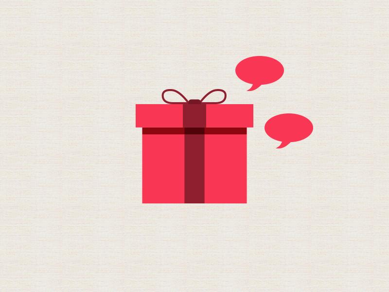 Tien Cadeaus Voor Taalliefhebbers Correct Nederlands